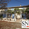 Vente - Mas 8 pièces - 342 m2 - Aix en Provence - Photo