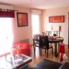 Appartement appartement Etrelles - Photo 1