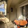 Maison / villa maison 114 m² Montelimar - Photo 2