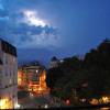 Appartement appartement 7 pièces Paris 9ème - Photo 9