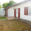 Maison / villa maison / villa 2 pièces Lege Cap Ferret - Photo 2