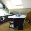 Appartement appartement f2 avec cuisine équipée et garage Yutz - Photo 1