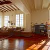 Maison / villa maison avec dépendance - 10 pièces - 198 m² Meschers sur Gironde - Photo 14