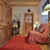 Maison / villa chalet individuel Villaret du Nial - Photo 3