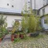 Verkauf von Luxusobjekt - Loft 6 Zimmer - 230 m2 - Paris 11ème