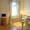 Appartement studio Haubourdin - Photo 1