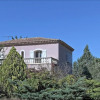 Sale - Country house 6 rooms - 300 m2 - Trets