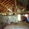 Maison / villa maison de pays Ste Foy Tarentaise - Photo 3