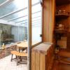 House / villa maison jouars pontchartrain 7 pièce(s) 140 m2 Jouars Pontchartrain - Photo 4