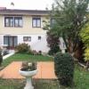 Verkoop  - eengezinswoning 4 Vertrekken - 90 m2 - Gournay sur Marne