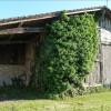 Maison / villa ferme à rénover St Seurin sur l Isle - Photo 2