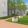 Programme neuf Toulouse - Le patio
