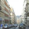 Immeuble immeuble 20 pièces Paris 20ème - Photo 2