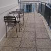 Appartement studio Luzarches - Photo 6