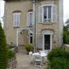 Maison / villa maison ancienne Montainville - Photo 1