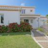 Maison / villa maison contemporaine - 8 pièces - 219 m² Vaux sur Mer - Photo 14