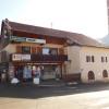 Produit d'investissement - Local commercial - 179 m2 - Bernex