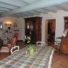 Maison / villa proche de la rochelle belle propriété 1880 Courcon d'Aunis - Photo 4