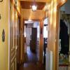Appartement t3 Moirans en Montagne - Photo 5