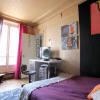 Appartement 3 pièces Paris 11ème - Photo 4