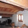 Maison / villa belle charentaise sur 1322 m² La Rochelle - Photo 12