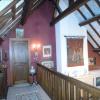 Maison / villa maison d'architecte Semur en Auxois - Photo 8