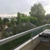 Appartement exclu -chatenay malabry Chatenay Malabry - Photo 4