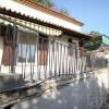 Maison / villa maison 4 pièces Cagnes sur Mer - Photo 16