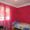 Appartement appartement le teil 4 pièce (s) 82 m² Le Teil - Photo 5