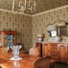 Maison / villa propriété Langon - Photo 7