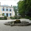 Maison / villa maison bourgeoise Montbard - Photo 1