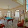 Maison / villa villa de prestige Royan - Photo 3