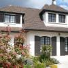 Vente - Maison / Villa 7 pièces - 160 m2 - Bry sur Marne