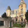 Verkoop van prestige  - villa 10 Vertrekken - 344 m2 - Paris 16ème