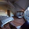 Maison / villa maison de campagne Cadillac - Photo 6