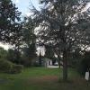 Maison / villa villiers-le-mahieu Villiers le Mahieu - Photo 3