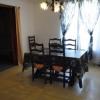Vendita - Appartamento 4 stanze  - 68 m2 - Saint Chamas