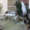 Maison / villa maison 7 pièces Argenteuil - Photo 6
