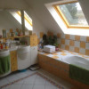 Maison / villa maison contemporaine Romilly sur Andelle - Photo 4
