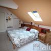 Appartement 4 pièces Villeneuve Loubet - Photo 8