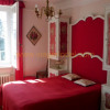 Vente - Appartement 2 pièces - 47,03 m2 - Aix les Bains - Photo