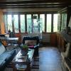 Maison / villa maison-6 pièces - rungis centre Rungis - Photo 7