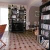 Maison / villa maison 8 pièces Pezenas - Photo 4