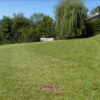 Terrain terrain à bâtir Pugny Chatenod - Photo 1