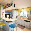 Maison / villa maison Aix les Bains - Photo 6