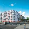 Venta nuevo  - Programme - Mulhouse