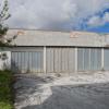 Maison / villa maison Royan - Photo 3