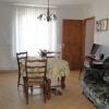 Appartement dans une petite copropriété de 4 appartements, f2 au rdc de Yutz - Photo 4