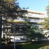 Vente - Appartement 3 pièces - 79 m2 - Cenon