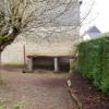 Viager - Maison / Villa 8 pièces - 115 m2 - Saint Georges de Rouelley - Photo